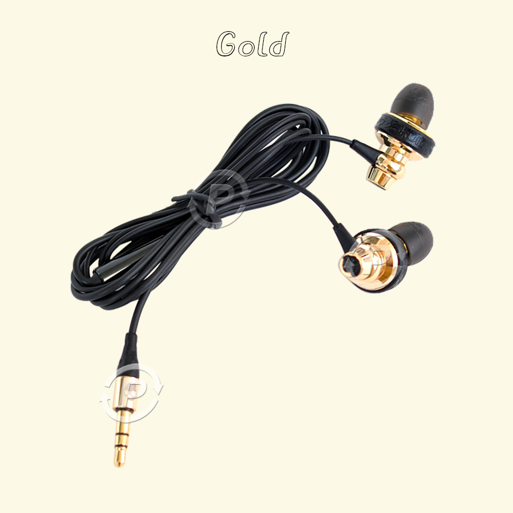 Earbuds replacement skullcandy - earphone replacement parts