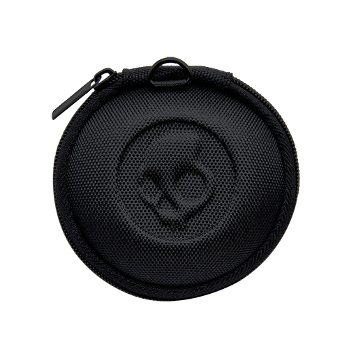 Skullcandy Ear Buds Carrying Case