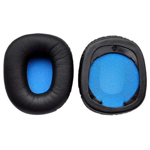OEM Replacement Ear Pads For Logitech UE 4000 Headphones