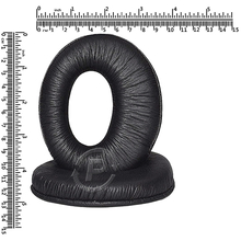 Replacement Ear Cushions For Sony MDR-RF970 Headphones