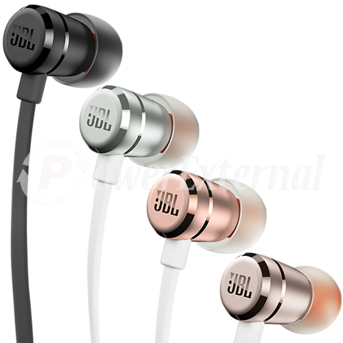 Jbl rose gold earbuds - earbuds with microphone rose gold