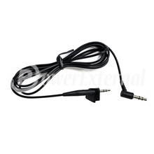 Replacement Audio Cable for Bose AE1 AE2 Headphones
